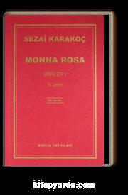 Monna Rosa Şiirler - I