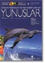 Yunus Neşesi - CD Kitap