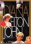 Diana - Elton John Şarkıları