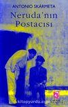 Neruda'nın Postacısı