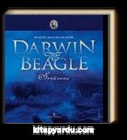 Darwin ve Beagle Serüveni