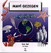 Mavi Gezegen - Brain Bett pdf epub