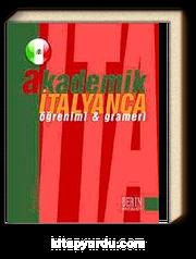 Akademik İtalyanca Öğrenimi ve Grameri