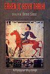 Erken İç Asya Tarihi