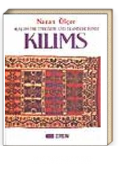 Kilims-Museum Für Türkishche Und İslamische Kunst