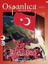 Osmanlıca Eğitim ve Kültür Dergisi Sayı :41 Ocak 2017