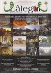 Lalegül Aylık İlim Kültür ve Fikir Dergisi Sayı:47 Ocak 2017