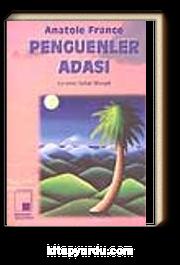 Penguenler Adası