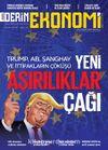 Derin Ekonomi Dergisi Sayı:19 Aralık 2016
