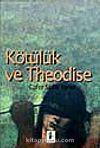 Kötülük ve Theodise