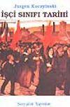 İşçi Sınıfı Tarihi