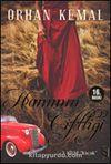 Kaçak & Hanımın Çiftliği-3