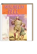 Wilhelm Tell / İlk Gençlik Klasikleri