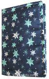 Kitap Kılıfı - Yıldız (31x21cm)