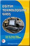 Eğitim Teknolojisine Giriş