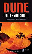 Dune: Butleryan Cihadı