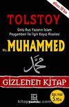 Hz. Muhammed & Ünlü Rus Yazarın İslam Peygamberi İle İlgili Kayıp Risalesi/Gizlenen Kitap