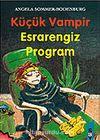 Küçük Vampir 11-Esrarengiz Program