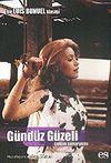 Gündüz Güzeli Çekim Senaryosu / Luis Bunuel Klasiği