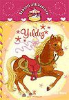 Yıldız / Sihirli Atlıkarınca
