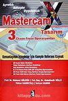 Mastercam İle Tasarım ve 3 Eksen Freze Operasyonları
