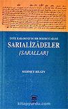 Sarıalizadeler (Sarallar) Doğu Karadeniz'de Bir Derebeyi Ailesi