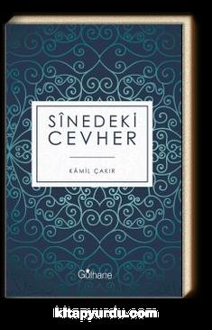 Sinedeki Cevher