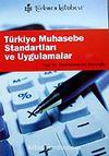 Türkiye Muhasebe Standartları ve Uygulamaları