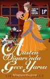 Austen Diyarı'nda Gece Yarısı