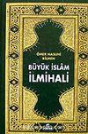 Büyük İslam İlmihali (1.hm)