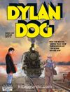 Dylan Dog Mini Dev Albüm 8