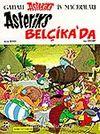 Asteriks Belçika'da / 13