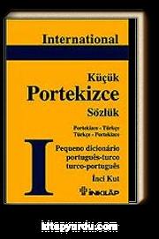 Küçük Portekizce Sözlük