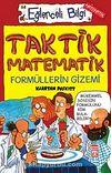 Taktik Matematik-Formüllerin Gizemi