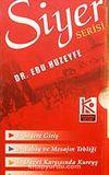 Siyer Serisi (5 Kitap)