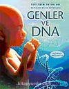 Genler ve DNA
