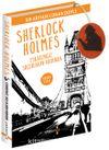 Sherlock Holmes / Esrarengiz Suçluların Ardında