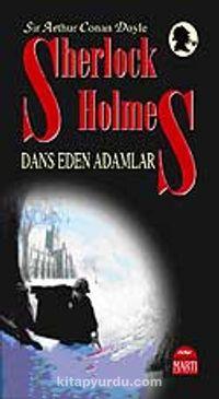 Sherlock HolmesDans Eden Adamlar - Sir Arthur Conan Doyle pdf epub
