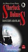 Sherlock Holmes & Dans Eden Adamlar