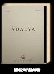 Adalya VII 2004