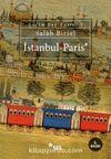 İstanbul - Paris