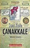 Son Kale Çanakkale