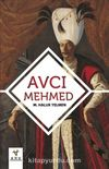 Avcı Mehmed