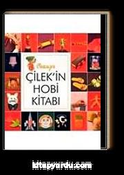 Çilek'in Hobi Kitabı