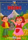 Heidi / Merkür Serisi