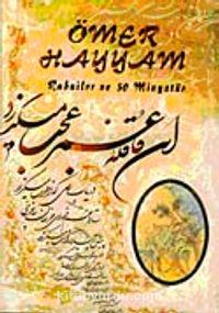 Ömer Hayyam Rubaile ve 50 Minyatür (Türkçe) -  pdf epub