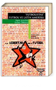 Futbolistas Futbol ve Latin Amerika