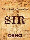Sır & Sufizm Üzerine Konuşmalar