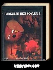 Türküler Bizi Söyler 2