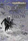 Yalnız Drow / Avcının Kılıçları Serisi 2. Kitap